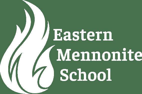 2018-10-09-EMS---Reverse-Logo