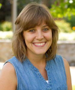 Bailey-Hannah