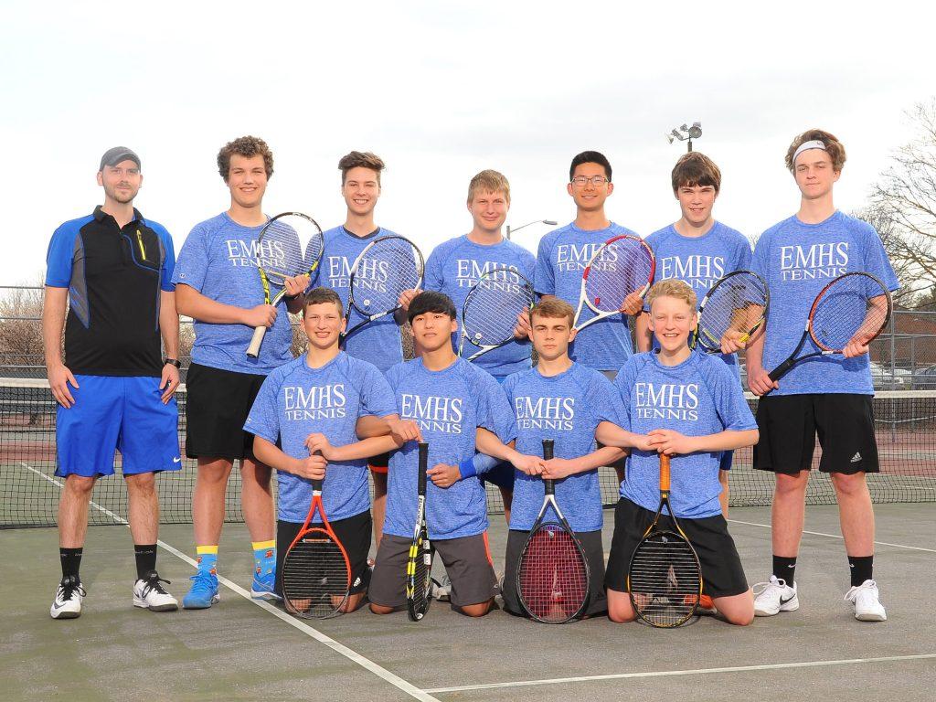 DSC_0081-V-Boy_s-Tennis-1718