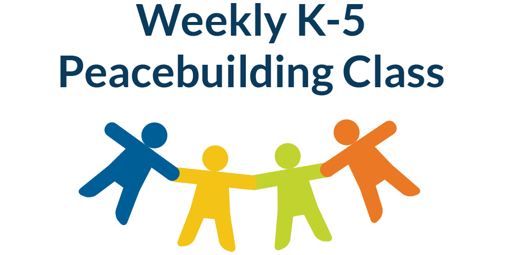 infographics_weekly_k5_peacebuilding