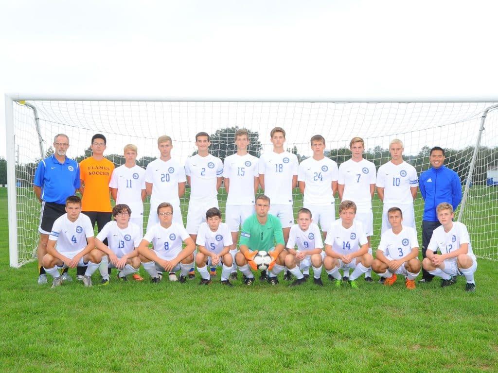 var_boys_soccer_DSC_0052