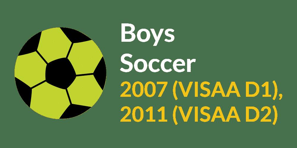 championships_boys_soccer