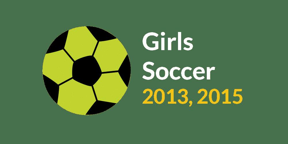 championships_girls_soccer