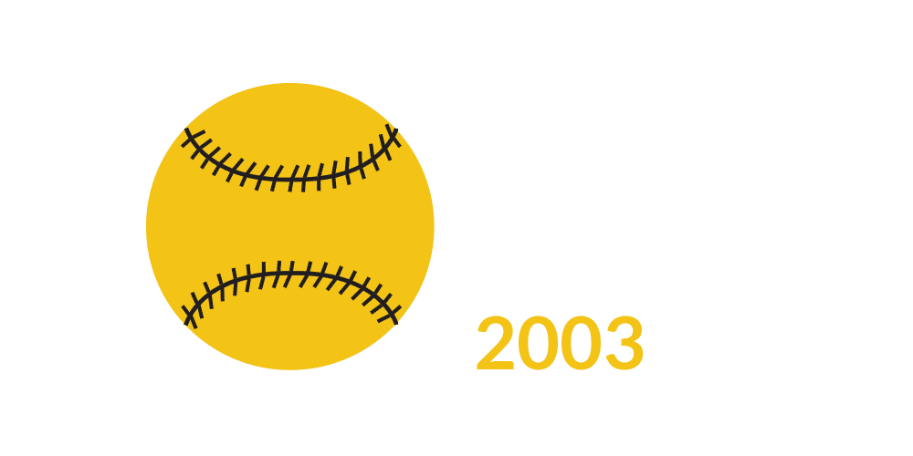 championships_girls_softball