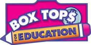 Box-Tops-For-Education-1024x515