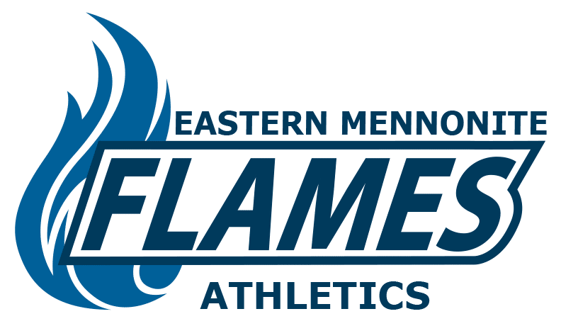 ems_athletics_logo