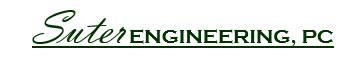 2018.SuterEngineering