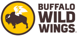 Buffalo_wildwings_logo18