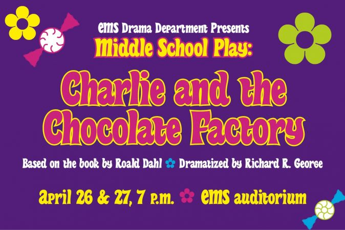 EMS-CharlieandtheChocolateFactory-NewsImage2019