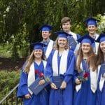 graduation 2018f