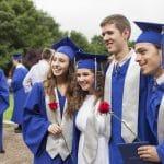 graduation 2018d
