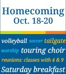 EMS- Homecoming 2019-Donorview-quarterpage