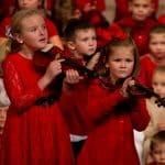 Christmas concert thumb