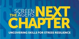 Screenagers: The Next Chapter