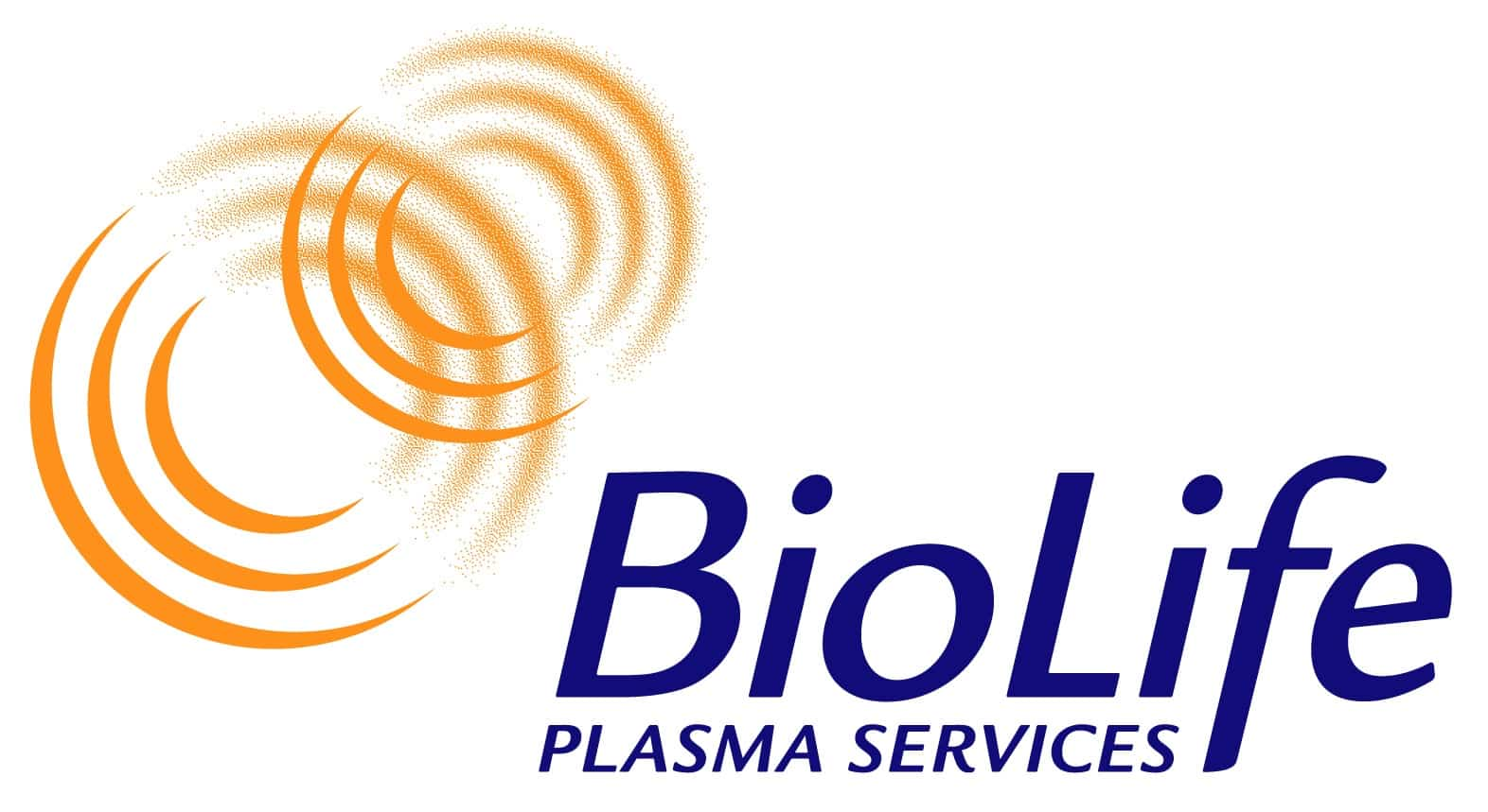 BioLife Colored logo