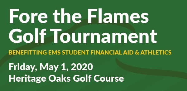 Fore-the-Flames2020-news-web