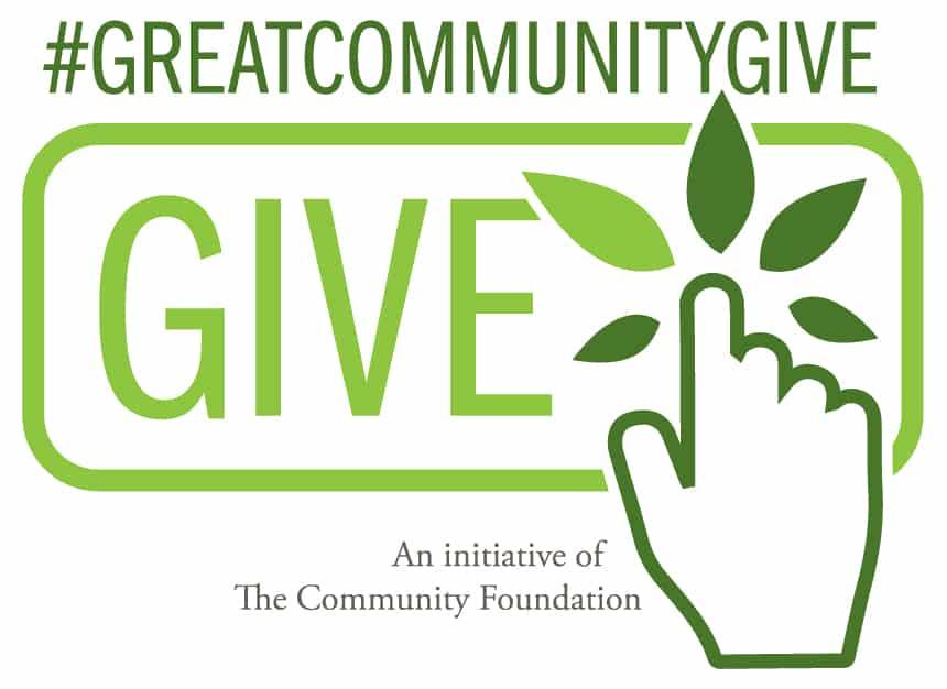 GCG official logo