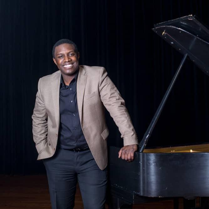 20180129-David-Berry-Piano-Recital-013- Square