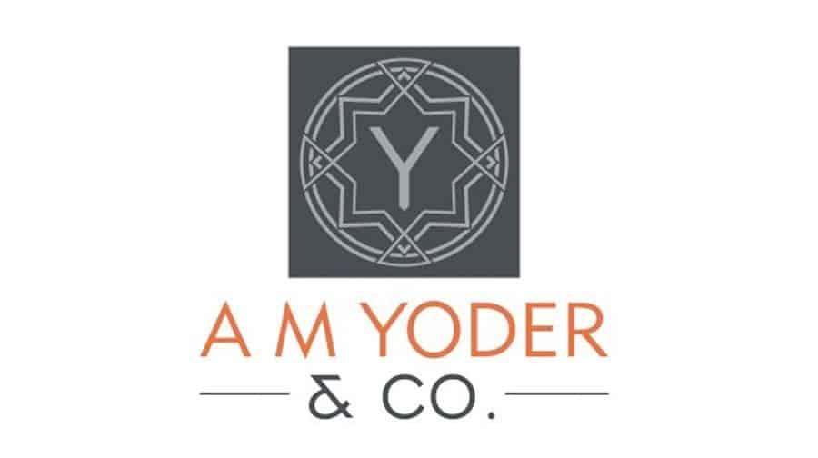 AMYoder crop margin