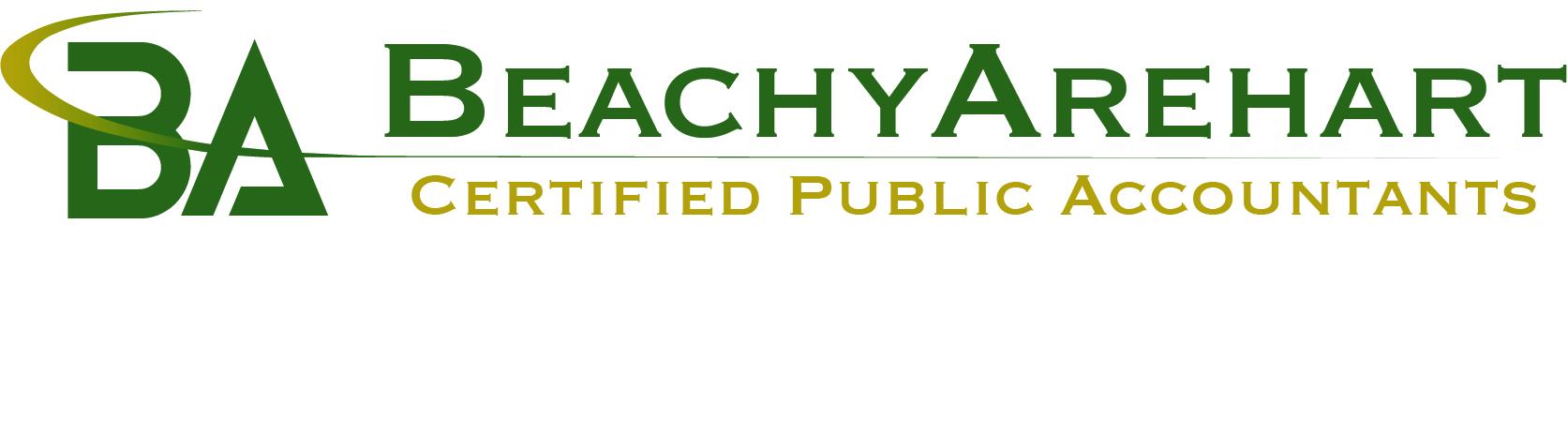 Beachy.Arehart.Logo_full color
