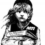 Cosette Image Cropped