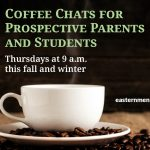 EMS-CoffeeChats-EMSwebsite2020 (2)