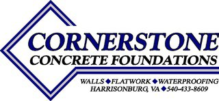 Cornerstone Foundations Recreated Logo-page-001 copy