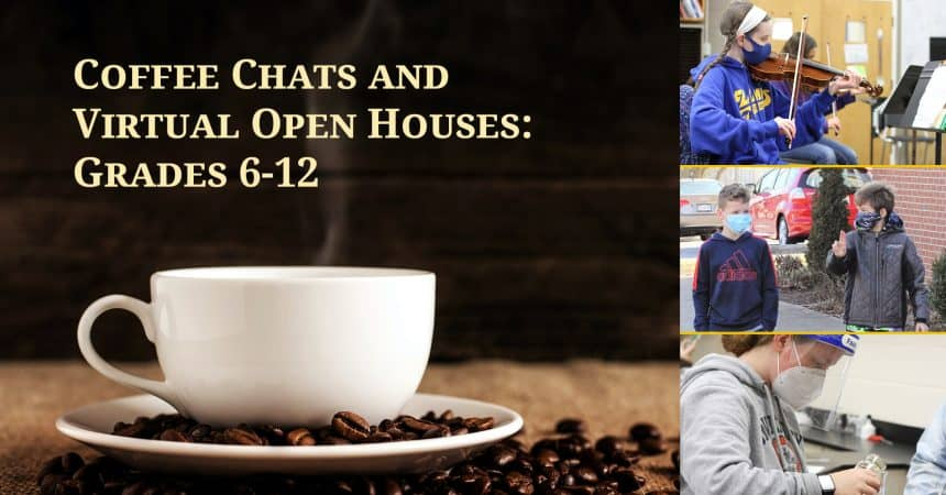 EMS-CoffeeChats-Facebook-2021