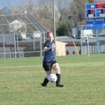 DSC_0022, girls soccer thumbnail
