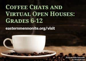 EMS-CoffeeChats-EMSwebsite20212