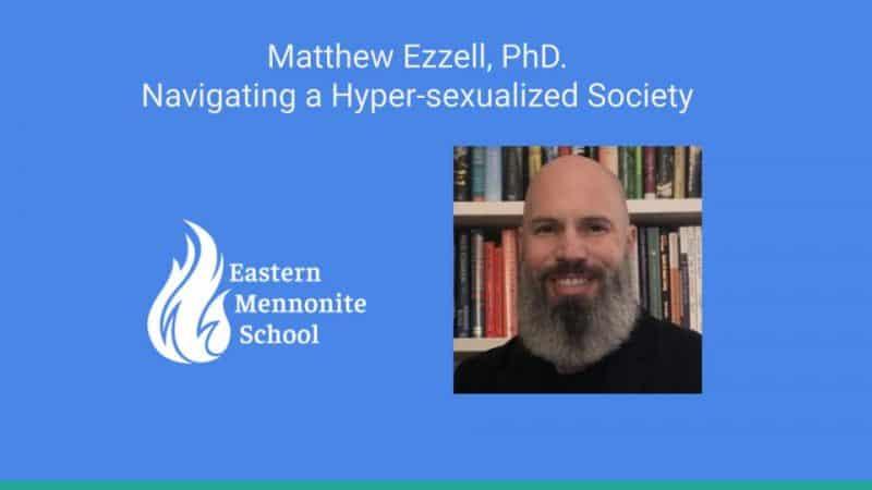 Matthew Ezzell