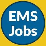 HR-JobThumbnail20213
