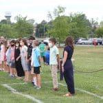 5th grade graduation 2021